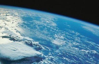 Tratamientos y recuperación biológica con ozono