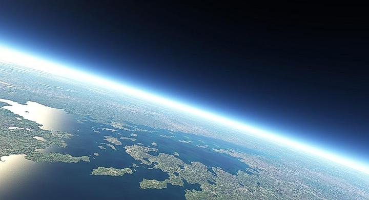 Capa-ozono