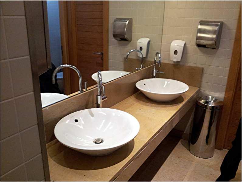 Presentacion-Hoteles---Clean-Protect-0005