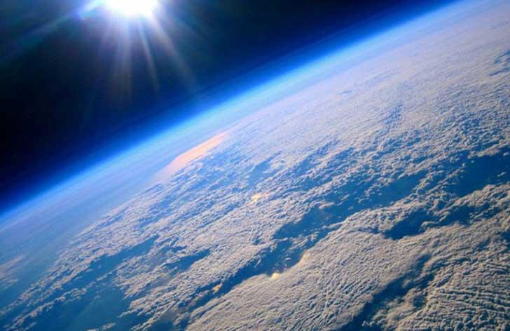 ozono-3