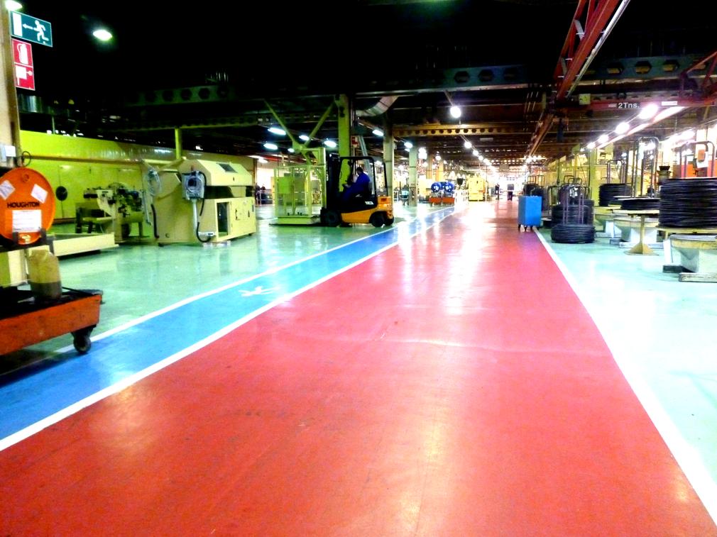Limpieza_Industrial