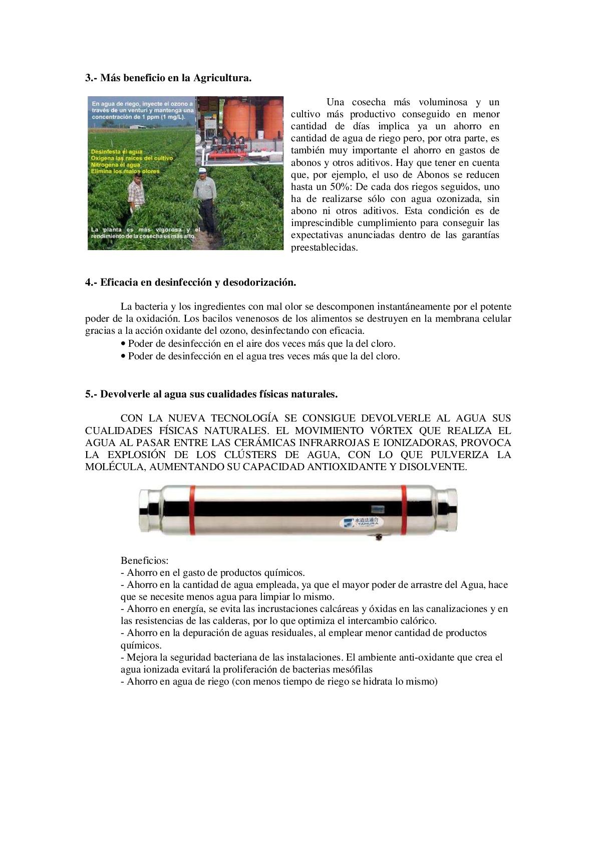 Soluciones-al-sector-alimentacion-002
