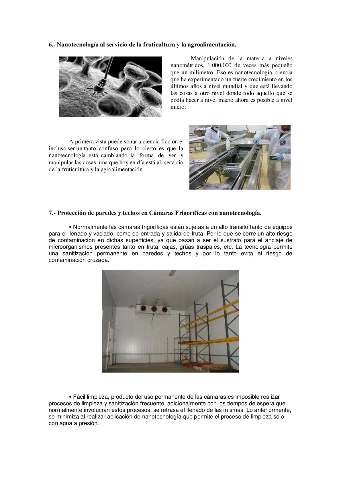 Soluciones-al-sector-alimentacion-003