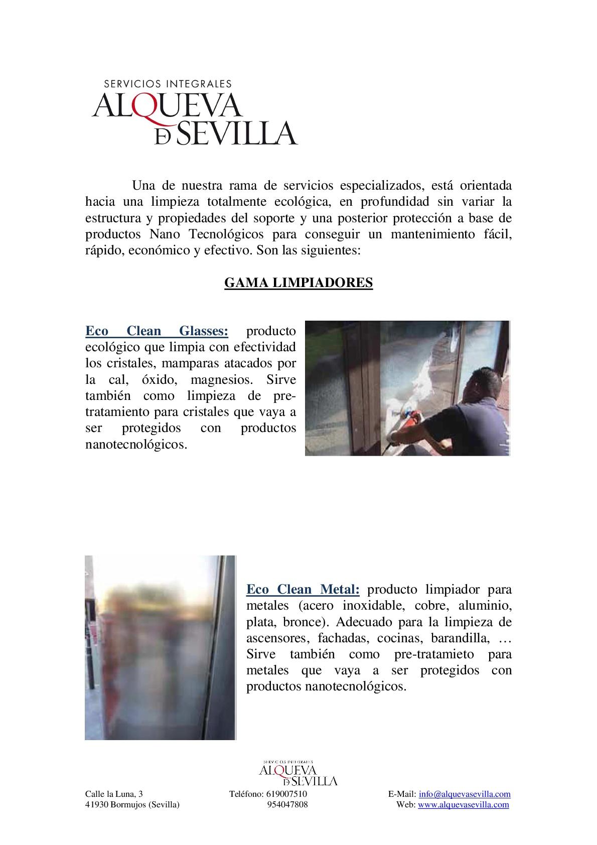 01-Presentacion-de-servicios-de-limpieza-y-protecciones-Nano-Tecnologicos