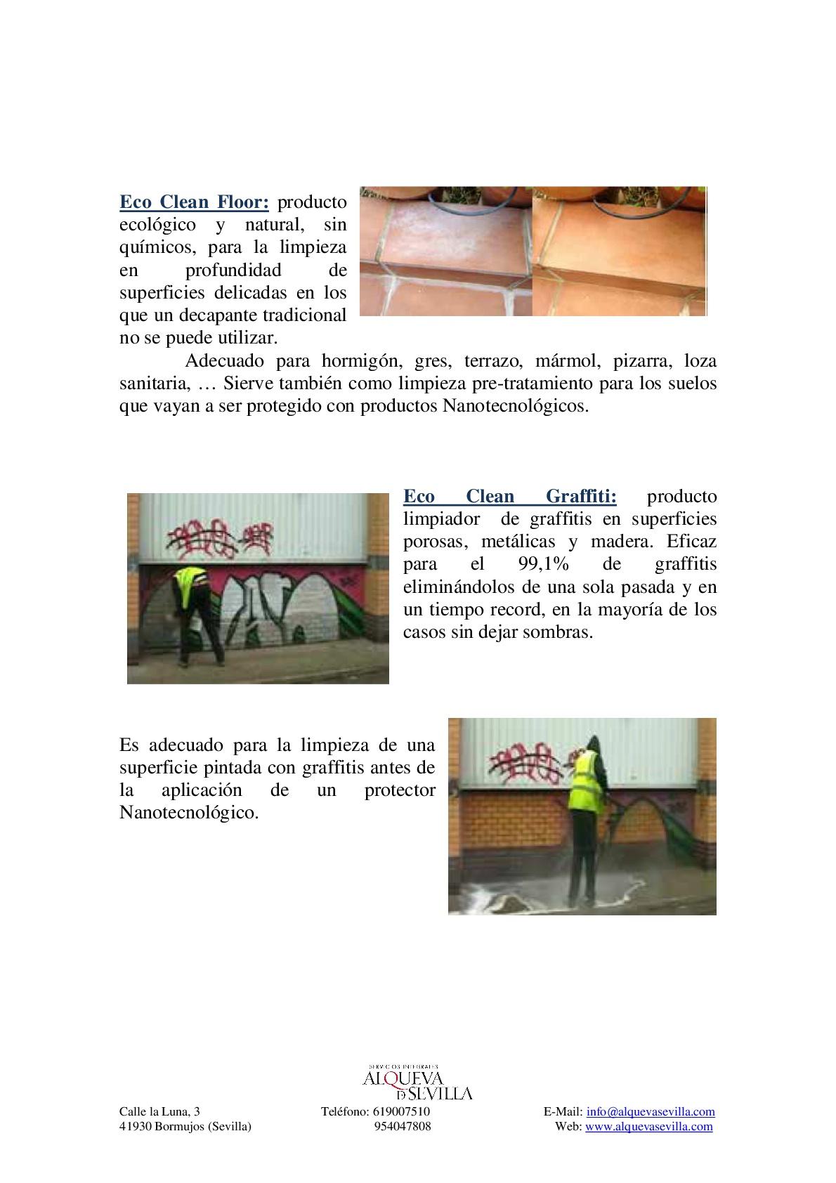02-Presentacion-de-servicios-de-limpieza-y-protecciones-Nano-Tecnologicos