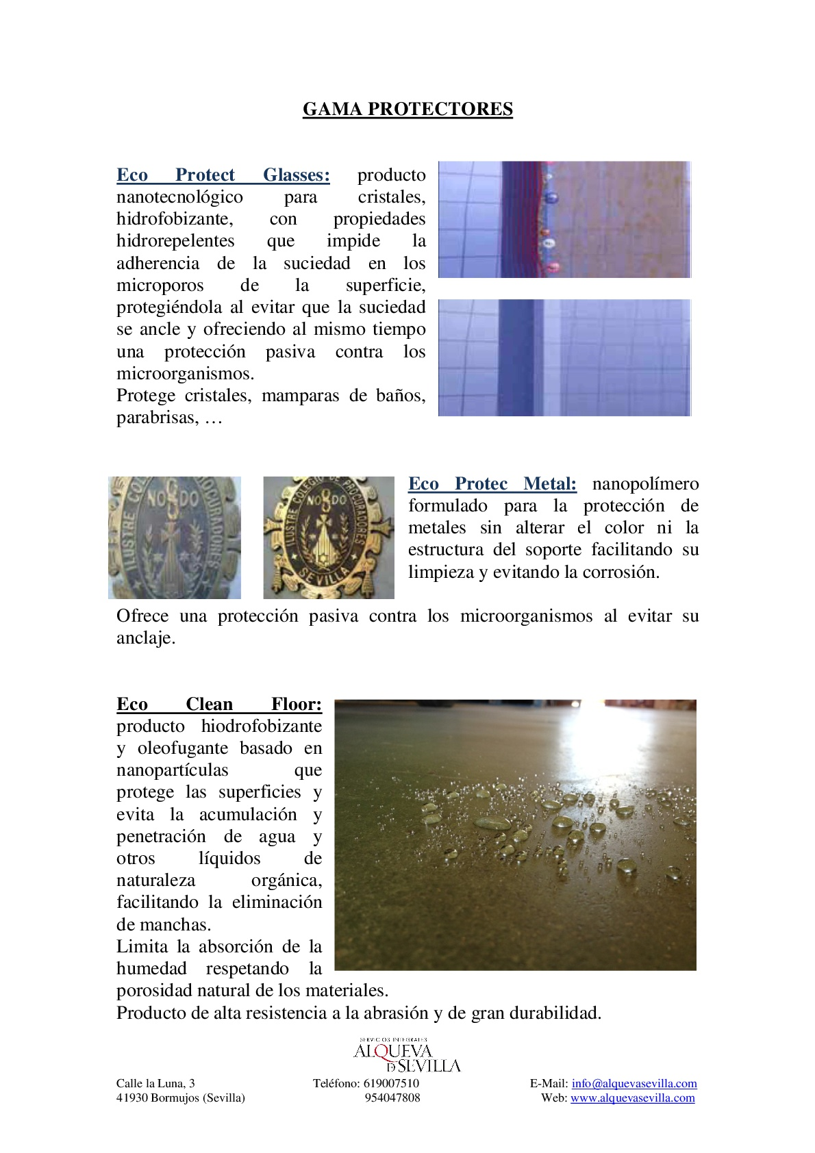 03-Presentacion-de-servicios-de-limpieza-y-protecciones-Nano-Tecnologicos