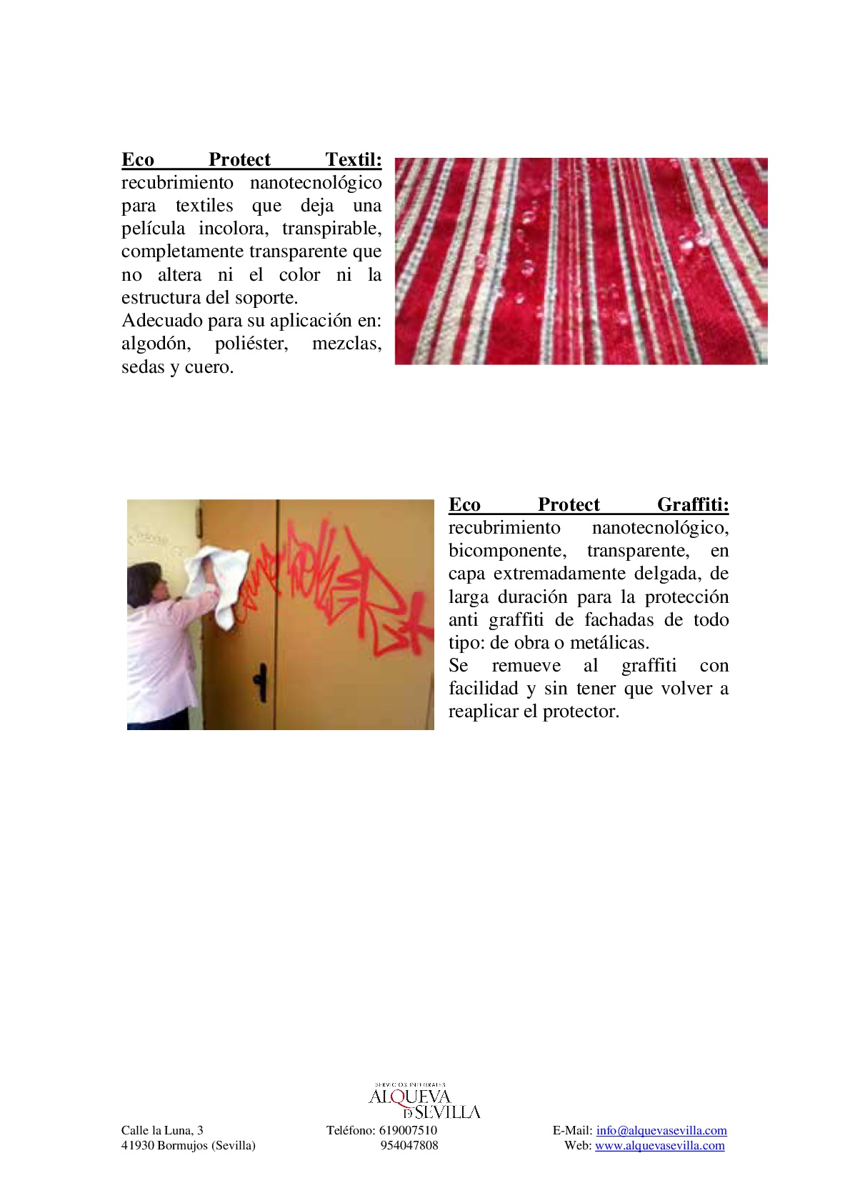04-Presentacion-de-servicios-de-limpieza-y-protecciones-Nano-Tecnologicos