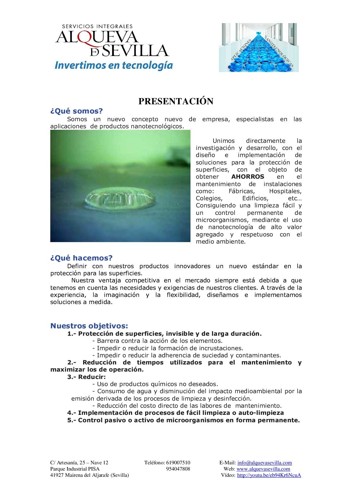 Presentacion-Nanotecnologia-001