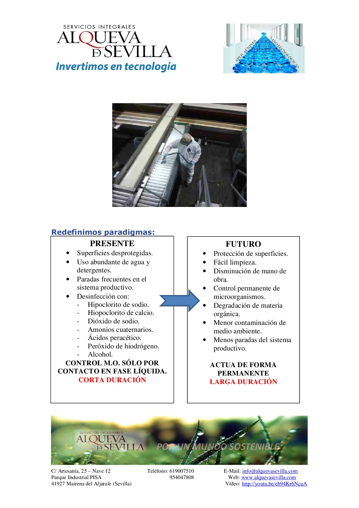 Presentacion-Nanotecnologia-002